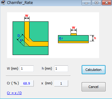 Chamfer_Rate_Scr.png