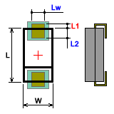 DIODE2.png