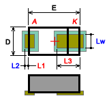 DIODE3.png