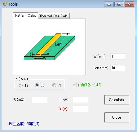 PCB_TOOL1_J.png