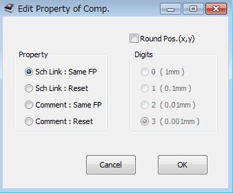 Edit_Prop_Menu.png