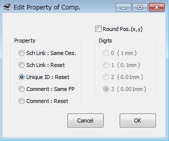 Edit_Prop_Menu2.png