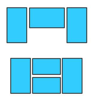 LCD_1_2_1.jpg